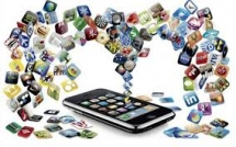 Apps Mobiles